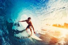 surfer (640x427)