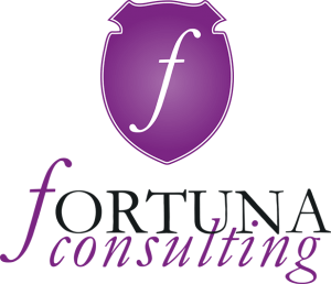 Fortuna Consulting