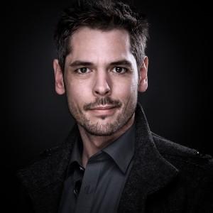 Manuel Dorn