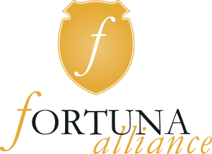 Fortuna Academy Alliance