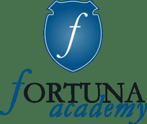 Fortuna Alliance Kontakt