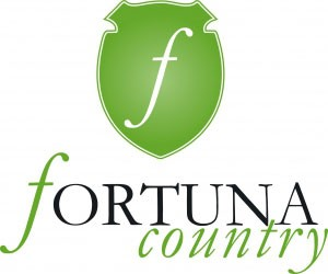 Fortuna Country
