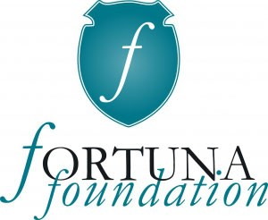 Fortuna Foundation