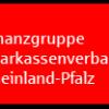 Sparkassenverband Rheinland Pfalz