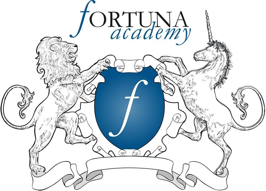 Fortuna Academy