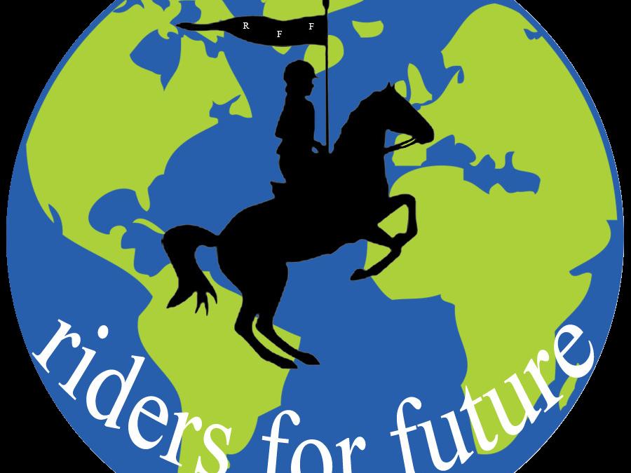 ridersforfuture